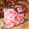 ピクニック断熱バッグ用弁当袋箱