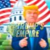 【ポイ活】Trump's Empire: idle game攻略!Colony on Mars 解放まで!【ポイントインカム】