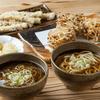 20161124:札幌ど真ん中で食べ放題が500円に(本当)