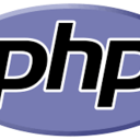 Phpでのファイルのアップロード Php School Biz