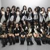 【2019/1/14】AKB48 チーム8 Foxies コンサート@ TDC参加レポ【感想/セトリ/メンバー/Team8】