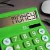 学資保険はオリックス生命の終身保険ライズ(RIZE)。リアルな契約内容を公開しますっ!