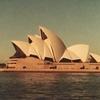 毎日更新 1983年 バックトゥザ 昭和58年6月12日 3日目 22歳 風流三昧 観光 ワーキングホリデー ワーホリ オーストラリア一周 バイク旅ブログ タイムスリップ シンクロ 終活