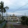 沖縄2017 Vol.3