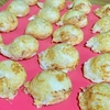 兵庫県明石市・本家きむらやで本場の明石焼きを食べてきた