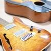 群馬県太田市でギターは粗大ごみ。捨てないでをお宝に変えるには?