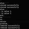 React Nativeで暗号キーなどの重要情報を安全な場所に保存する