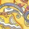 【パウロ・コエーリョ】夢に向かって進むー錬金術の極意_5