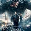 映画「ヴェノム」 感想:ネタバレなし 全米で異例の大ヒットした理由を語ってみた