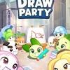 【KOONGYADrawParty】最新情報で攻略して遊びまくろう!【iOS・Android・リリース・攻略・リセマラ】新作スマホゲームが配信開始!