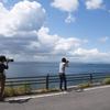 急に思いついて鳥取・島根に行ってきた!1日目