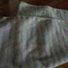 バスタオルの断捨離に。マイクロファイバーのスポーツタオルが快適すぎる。