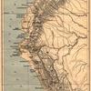 インカ帝国(後編)