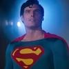 「スーパーマン(1978)」雑感