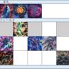 【遊戯王】DDD展開考察 #274(必要札:ケプラー、コペル、ネクロ)
