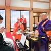 長野【善光寺大勧進】8月 仏前結婚式相談会