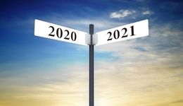 2020年のR-Hackを振り返る