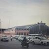 レトロな駅舎と植物に癒されるマドリードのアト―チャ駅
