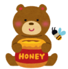 風邪薬よりも蜂蜜の方が効果が高い?