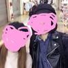 子連れソウル旅行 2日目