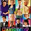 映画Hairspray*主題歌YouCan'tStoptheBeat