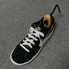 【非推奨】買ったら小さかった靴に色々やって快適に履く方法【ちゃんと買うべし】