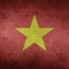 難しいベトナム語の母音・子音の発音を英語の発音記号を使ってマスターする方法