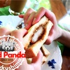 【福島】カツサンドが美味しかった!カフェ「せいざん」のお話。