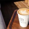 「クルミッ子」カフェのコーヒーへの強いこだわり、美味しさの謎に迫る