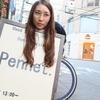 服はいつも広島市内の古着屋「Pennet.」で買う