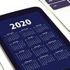 【2020年度のまとめ】〜苦しくも最も勉強になった1年〜