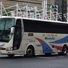 関東鉄道(2003MT) よかっぺ号 乗車記