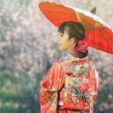 日本の文化や伝統、風景