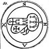 【ソロモン72柱・悪魔紹介】「シャックス」という一見すれば優れた悪魔とは?