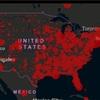 先が真っ暗になってきた米国のコロナ状況…