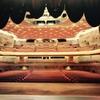 2017年3月9日 夜公演 音楽劇『マリウス』