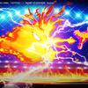 ポケモン×BUMP OF CHICKENのスペシャルMV「GOTCHA!」が公開!過去のトレーナーやポケモン、印象深いカットをまとめてみた【感想・考察】