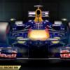 F1 2017に登場するクラシックカーたち