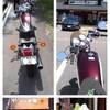 オッサンのバイク生活日記(159)