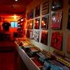 大須のGoodなレコード屋FILE-UNDER RECORDS