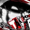 #445 P5Sザ・ファントムストライカーズプレイ日記vol.1 熱い!全国世直しの旅【ゲーム】