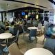 バンコク・スワンナプーム国際空港「Miracle Business Class Lounge/コンコースD」(プライオリティパス対応/ANA-SFC対応)