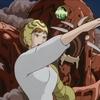 【「焼き払え!!」竹vsコロ 母の実家に思うこと】