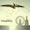 テレポエジー (Telepoesy)