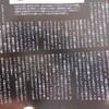 クロン・グレイシーvs川尻達也実現!「VTガードポジション」と日本最大級のパウンドが対決? ヒクソンの目が「川尻OK」と判断したのか?