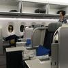 成田からバンコクまでのマレーシア航空ビジネスクラス搭乗記 | 2018年8月シェムリアップ旅行2