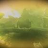 【ゼルダの伝説BoW プレイ日誌13】ゾーラの鎧とミファーの想い