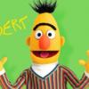 (論文)BERT