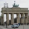 ベルリン6日目 ベルリンフィルのコンサートなど