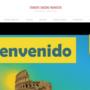『AsunHost』パラグアイでサーバー借りてみた!TomikoのWebsiteができました!